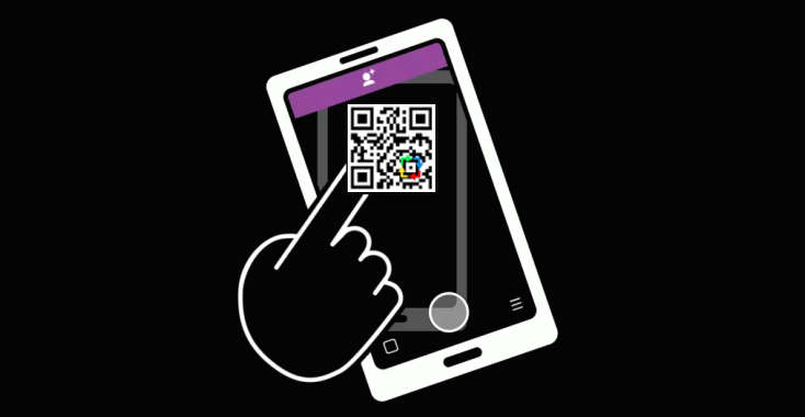 QR Codes made Powerful!